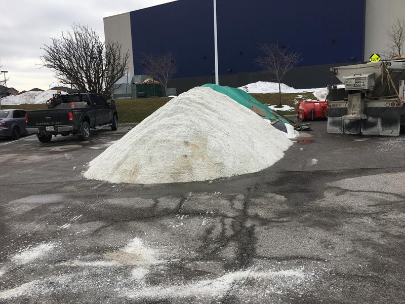 Snow Removal 17